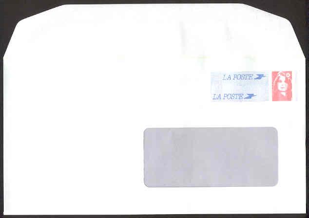 P p enveloppes ordinaires for Pellicule autocollante pour fenetre